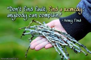 complain (1)