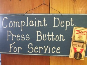 complaint-dept