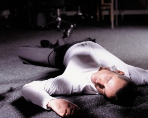 Man-lying-on-floor-Credit-Image-Source-imsis123-021-630x504