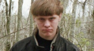 150618111734-02-dylann-roof-charleston-shooter-exlarge-169
