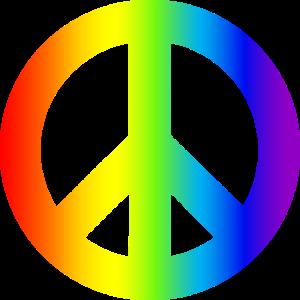 peace-signs-clip-art-peace_sign_rainbow