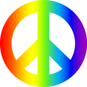 peace-signs-clip-art-peace_sign_rainbow
