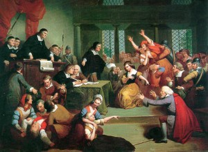 salem-witch-trials1090x800