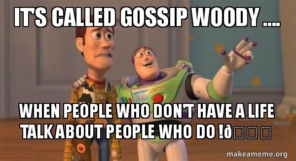 its-called-gossip-5af0a2