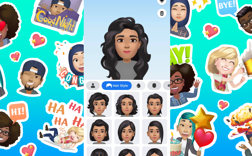 Avatars For Your Profile Aren't As Innocent As You Think